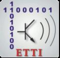 Facultatea de Electronica si Telcecomunicatii
