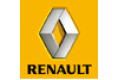Program master anul II – Renault Franța