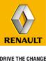 Renault Technologie Roumanie