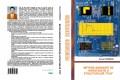 Metode Avansate de Investigatie a structurilor PCB