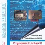 Programarea in limbajul C a sistemelor embedded cu microcontroler