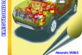 Bazele electronicii auto