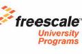 Concurs Freescale CUP Automotive