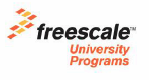 freescale_cup