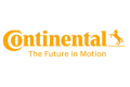 Continental Automotive sprijina laboratorul TAEA