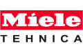 Concurs Innovation@MIELE
