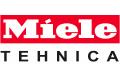 MIELE Tehnica – Oportunitate de angajare