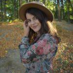 De ce TAEA? – Andreea Blaj